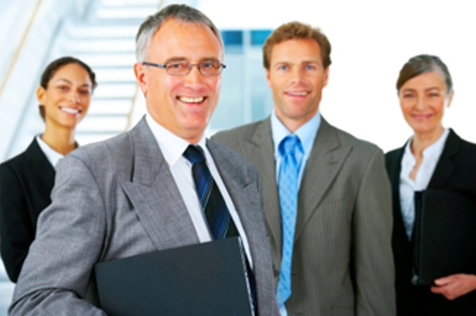 Technical Sales and Consulting