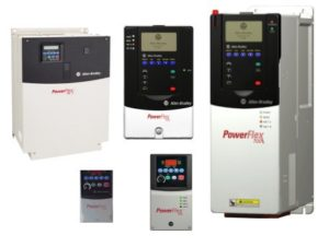 VFD Variable Frequency Drive online product Training